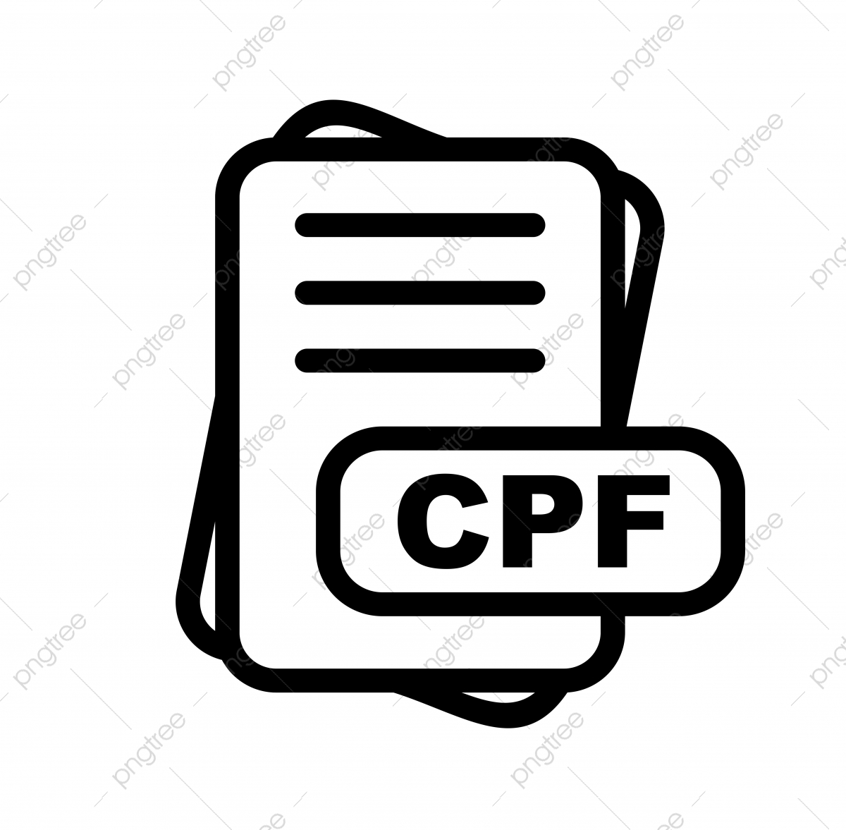 File Formats Png Images Vector And Psd Files Free Download On Pngtree