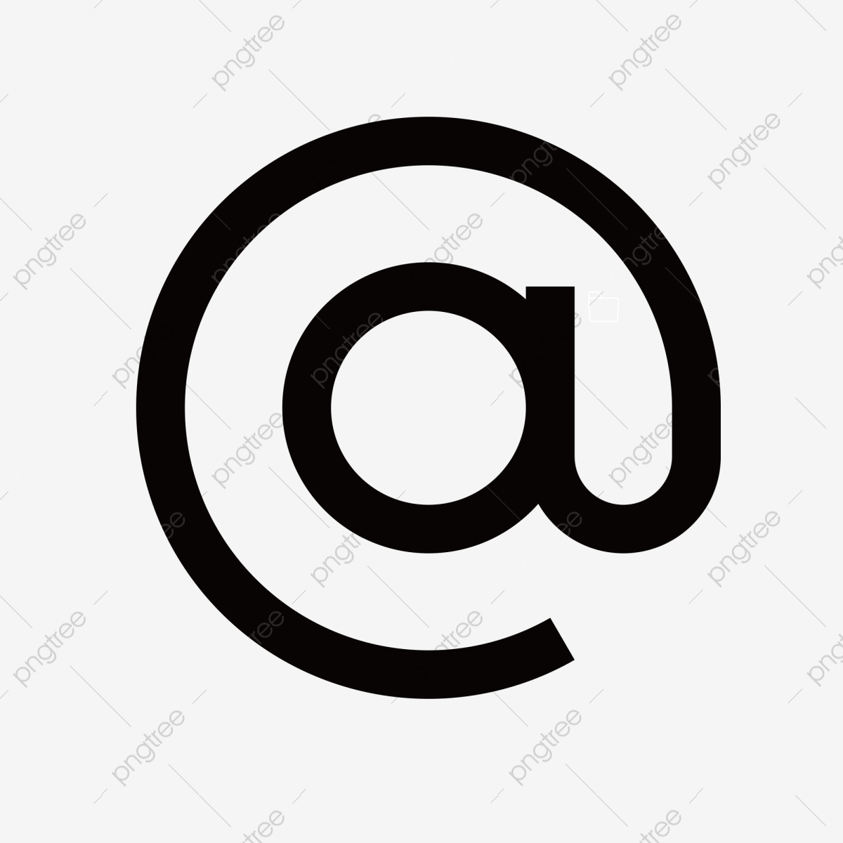 Mail Icon Png Images Vector And Psd Files Free Download On Pngtree