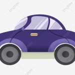 Vw Beetle Png Vector Psd And Clipart With Transparent Background For Free Download Pngtree