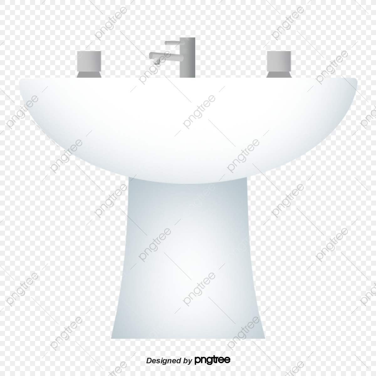 https fr pngtree com freepng bathroom sink faucet 4838464 html