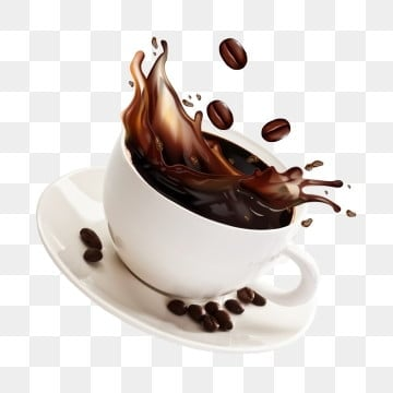 Coffee Cup Png Images Vector And Psd Files Free Download On Pngtree