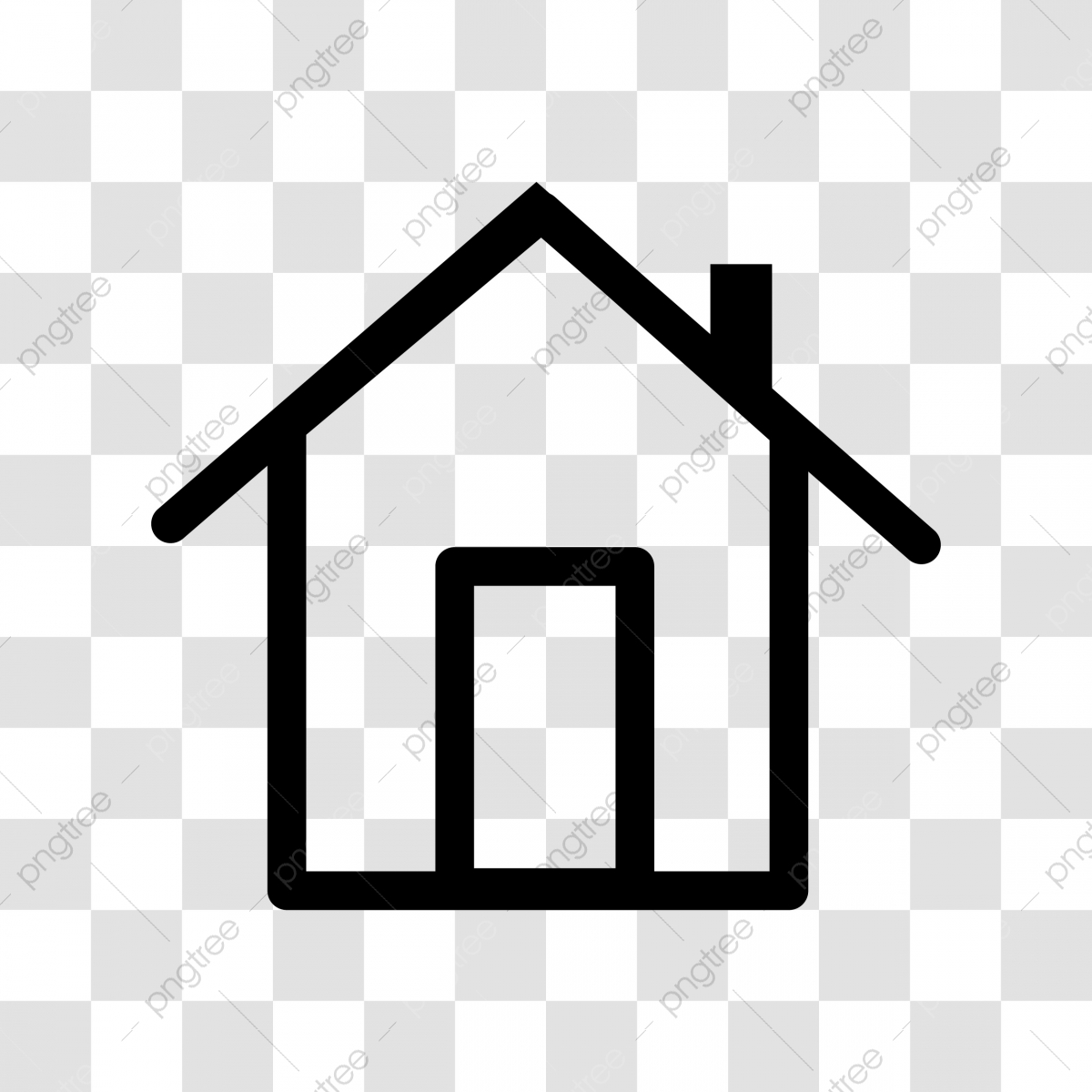 Home Icon Png Images Vector And Psd Files Free Download On Pngtree