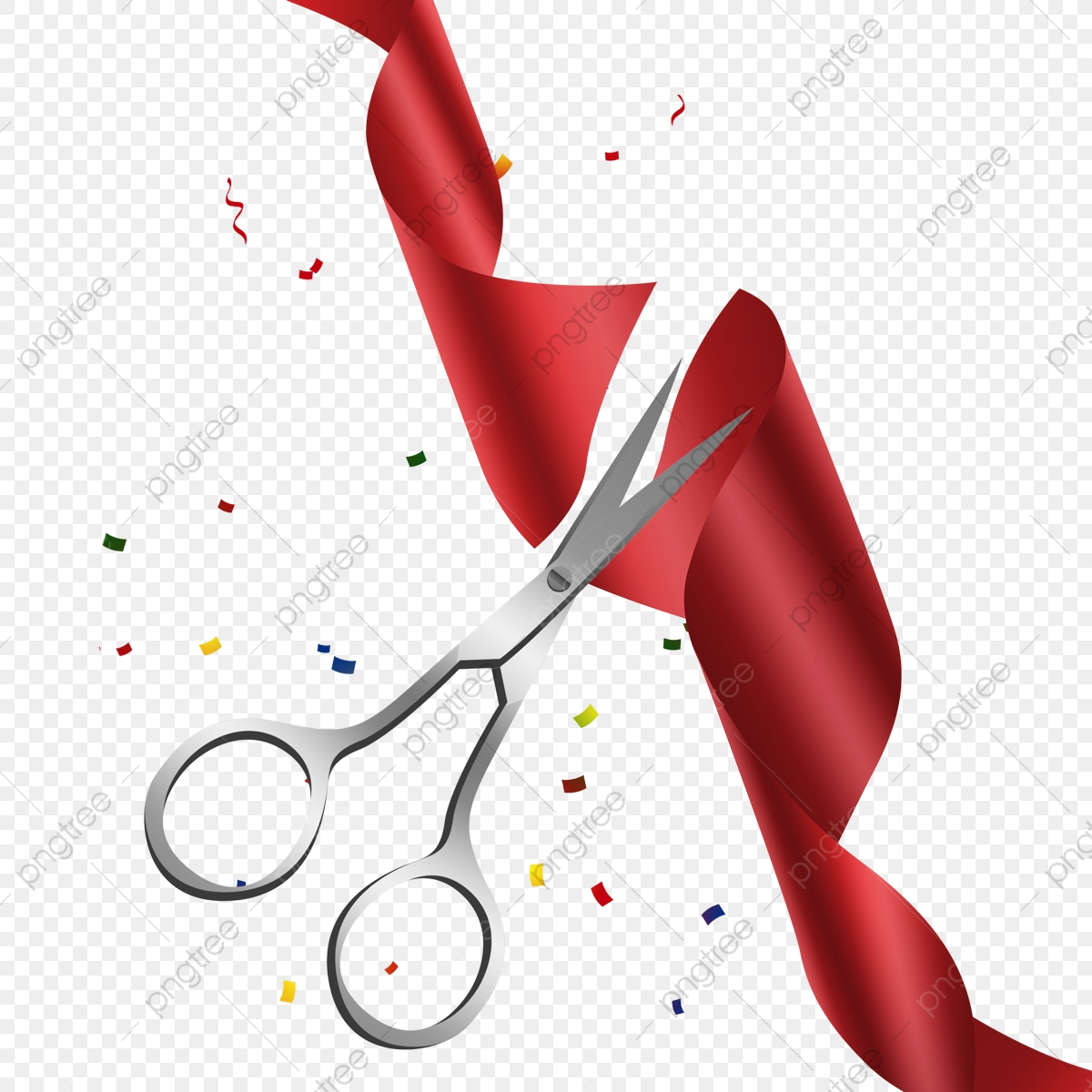 https pngtree com freepng opening ribbon cutting ceremony 5436896 html
