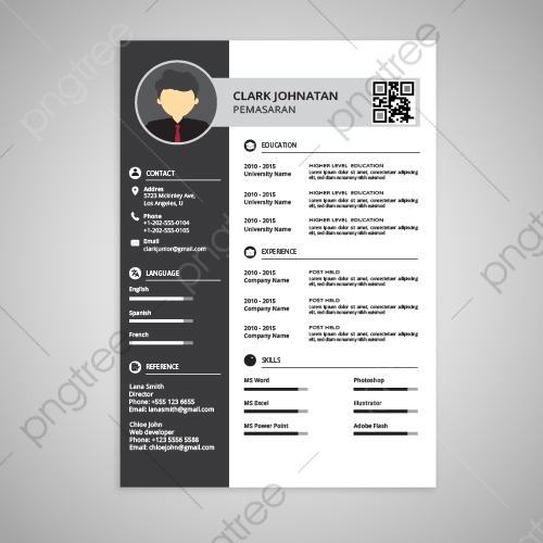 Qr Code Png Vector Psd And Clipart With Transparent Background For Free Download Pngtree