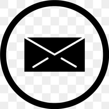 Email Icon Png Images Vector And Psd Files Free Download On Pngtree