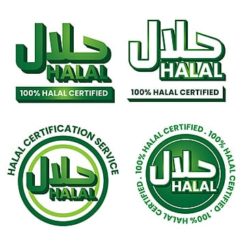 Halal Bihalal Png Images Vectors And Psd Files Free Download On