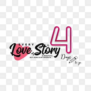 Download Love Story PNG Images | Vector and PSD Files | Free ...