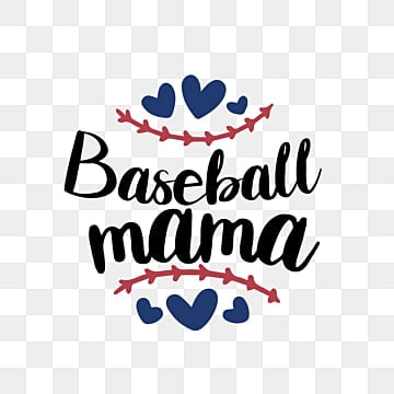 Download Baseball Png, Vector, PSD, and Clipart With Transparent ...