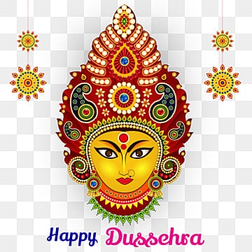 Dussehra Png Images Vector And Psd Files Free Download On Pngtree