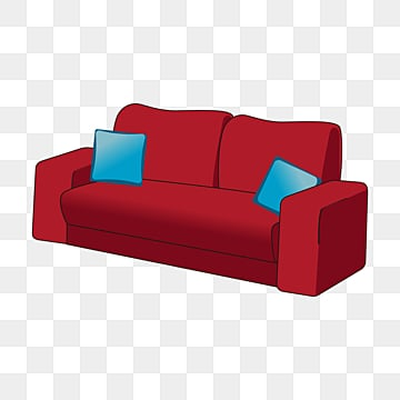 pillow clipart png images vector and