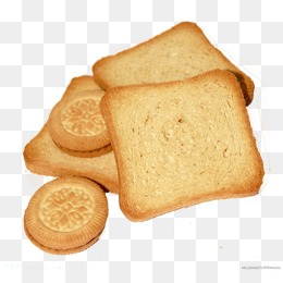 Slice Of Bread Png Images Vectors And Psd Files Free Download On Pngtree Page 13