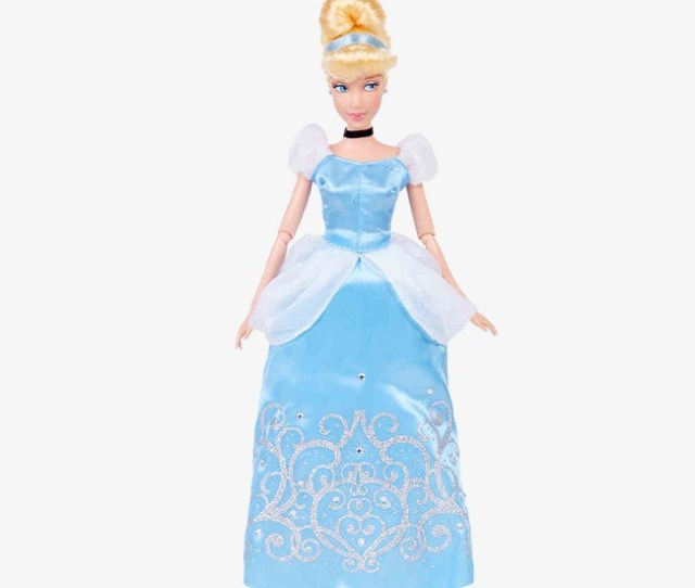 Disney Queen Disney Clipart Product Kind Girl Png Image And Clipart