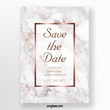 rose gold templates psd design for free