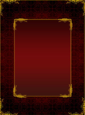 Burgundy Backgrounds Images PSD And Vectors Graphic Resources Free Download On Pngtree