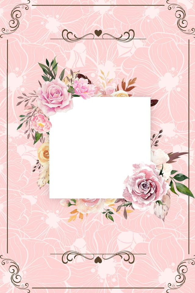 https fr pngtree com freebackground fresh mori pastel wedding invitation background template 1062862 html