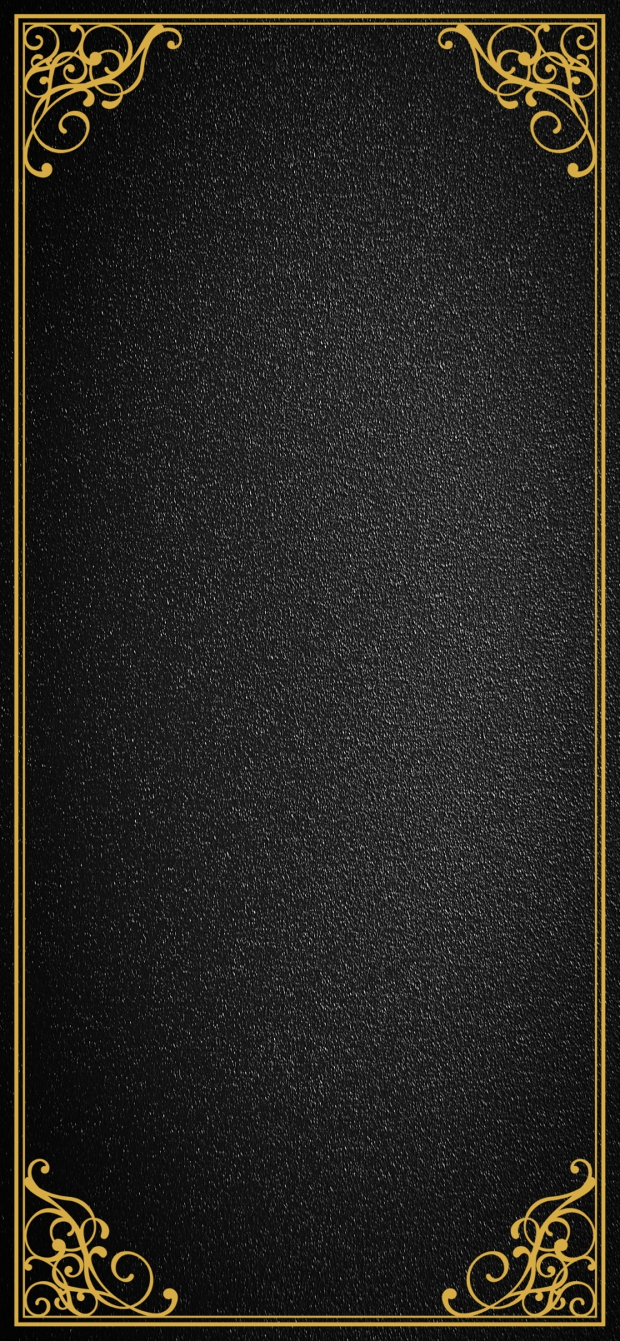 https pngtree com freebackground birthday invitation black gold style simple fashion background 1144006 html