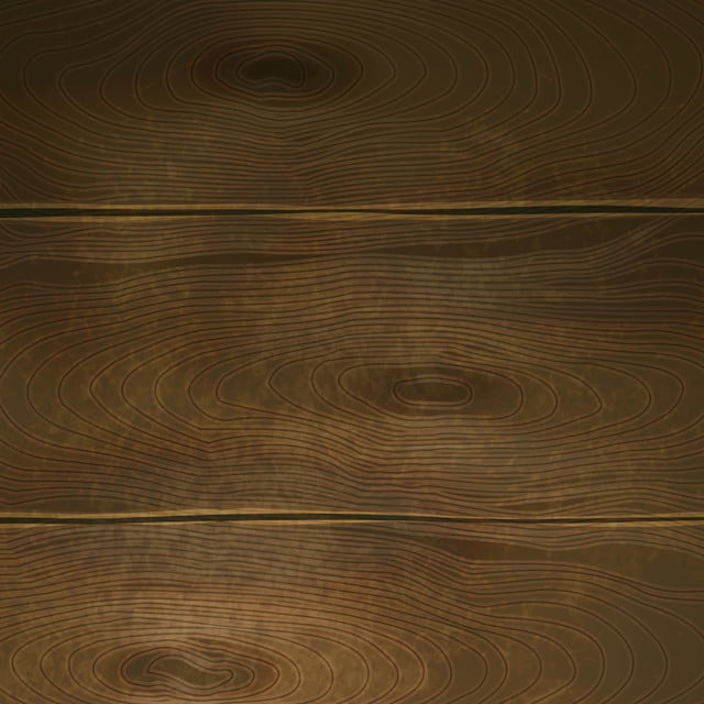 https fr pngtree com freebackground brown wood grain annual rings background 978965 html