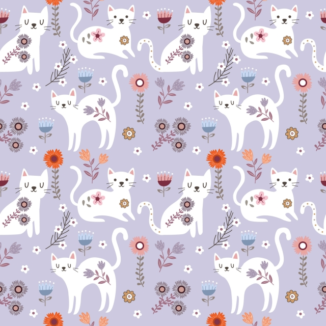 https fr pngtree com freebackground adorable scandinavian illustration in seamless pattern for personal project background invitation wallpaper and many more 1164059 html