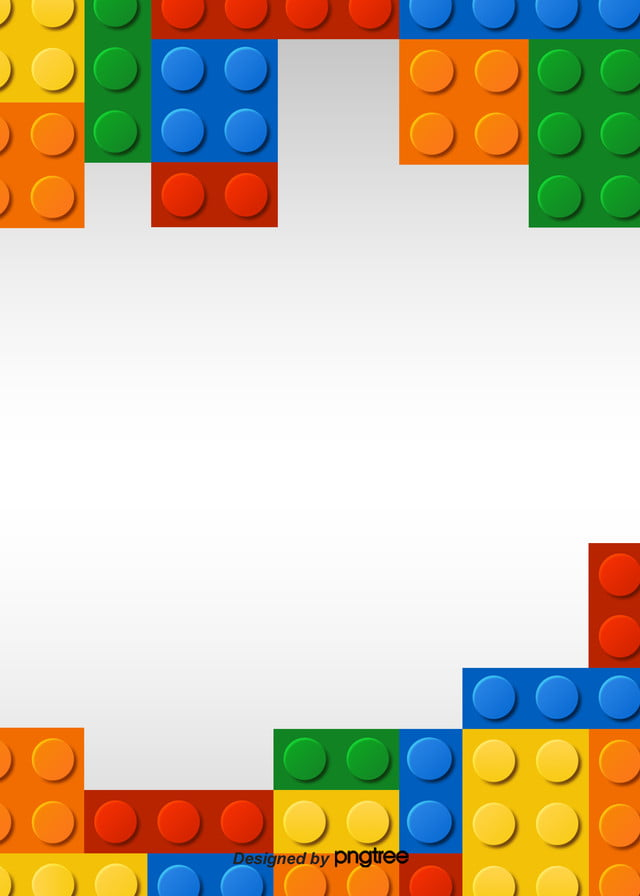 https pngtree com freebackground lego puzzle color toy building blocks background 1173725 html
