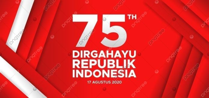 Indonesia Independence Day Celebration Creative Banner Independence Day Banner Background Image For Free Download