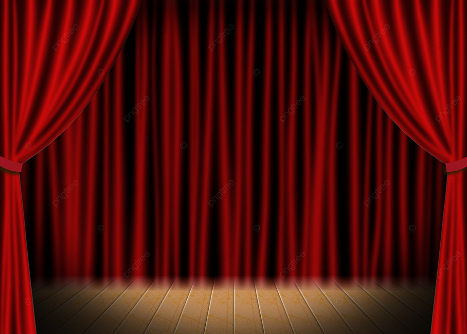 https pngtree com freebackground red curtain stage performance background 1221547 html