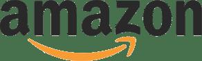 buy barbecue on Amazon