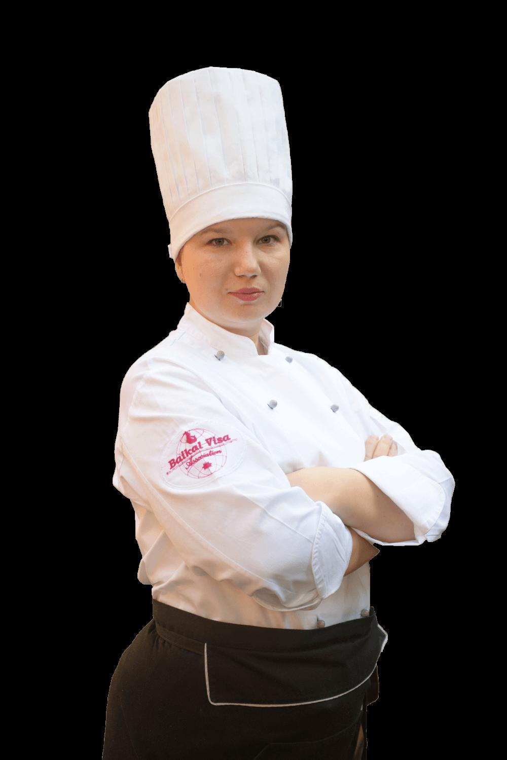 Best Design Kitchen Pictures