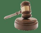 Картинки по запросу гифка молоток судьи