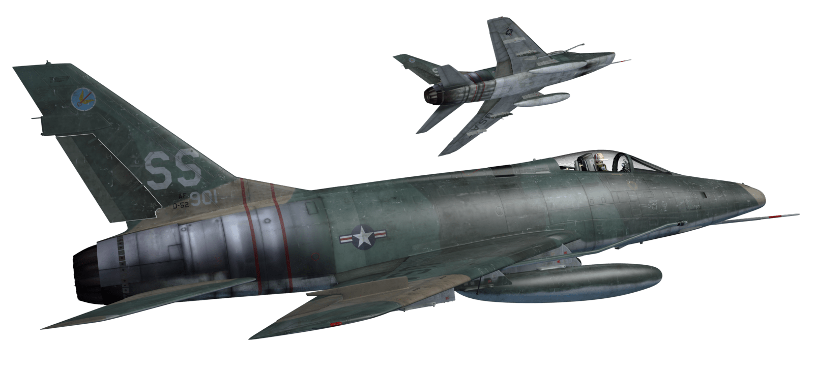 Jet Fighter Aircraft PNG Images Free Download