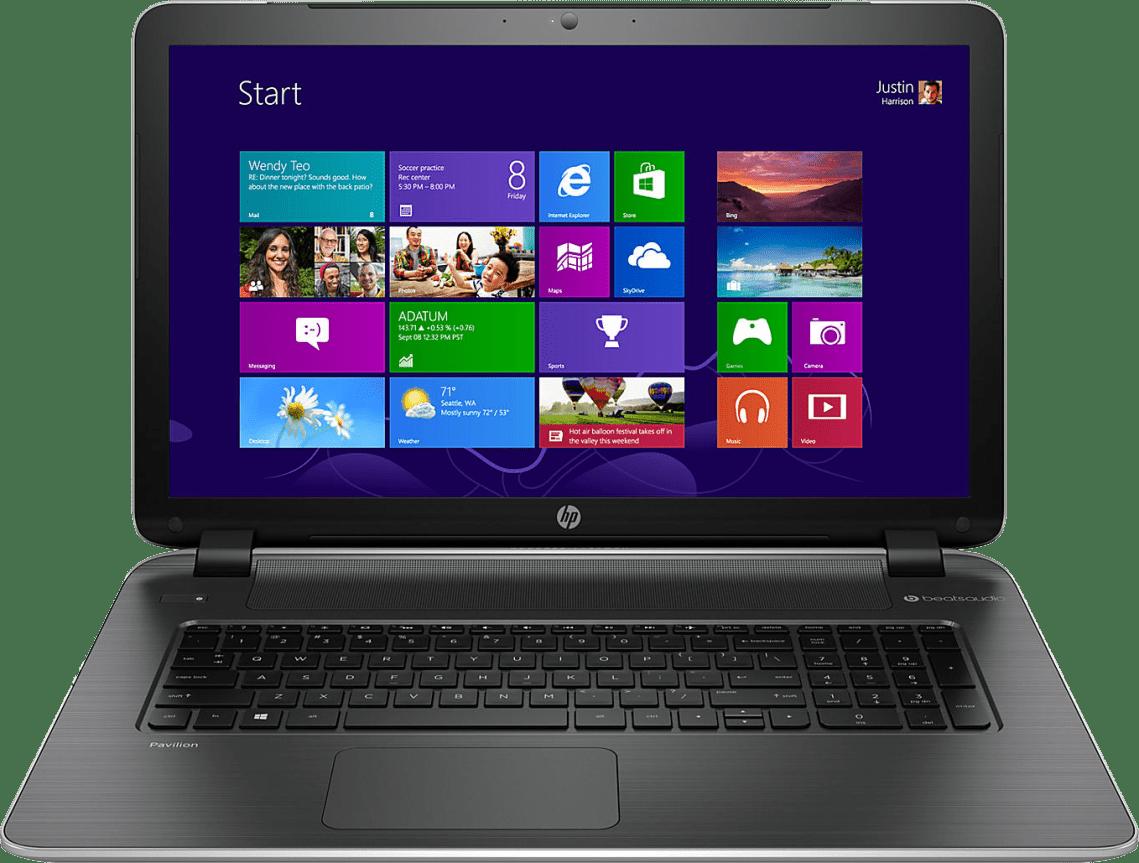 Image Result For Harga Laptop Fujitsu