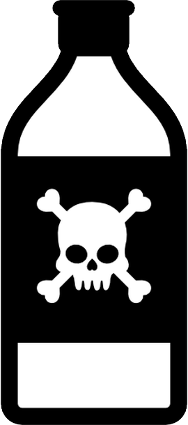 「poison」の画像検索結果