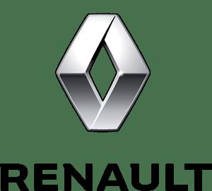Annuaire Services Clients renault_PNG63 Contacter le Service Client de RENAULT Automobile service client Téléphone