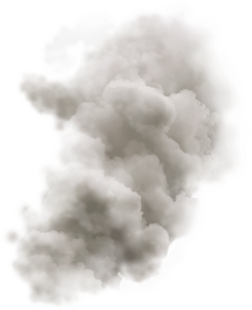 Smoke Texture Transparent Background Png