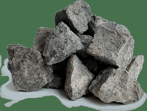 rocks PNG