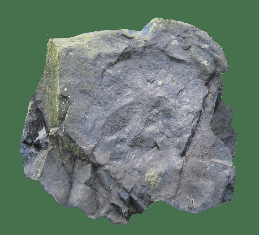 rock PNG image