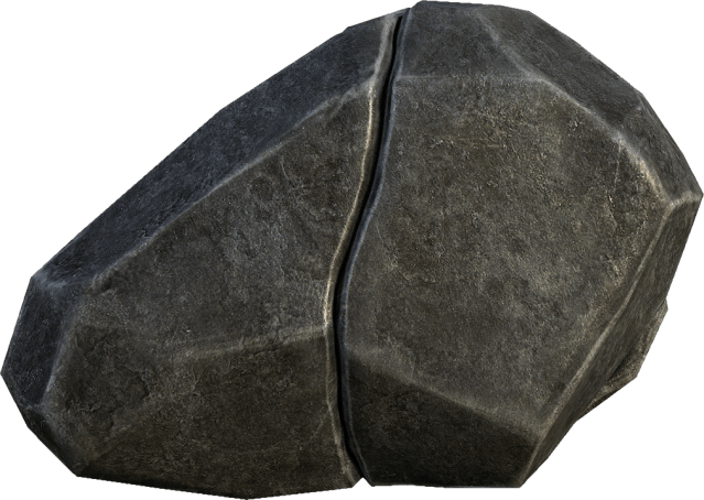 Stone PNG