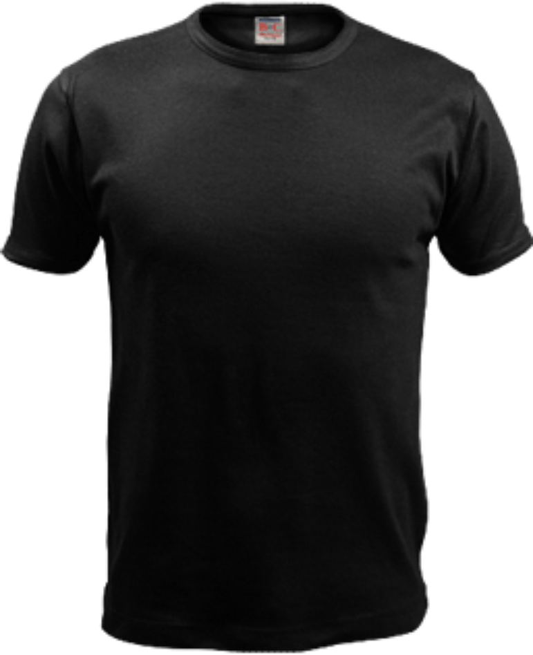 Download T-Shirts PNG images free download