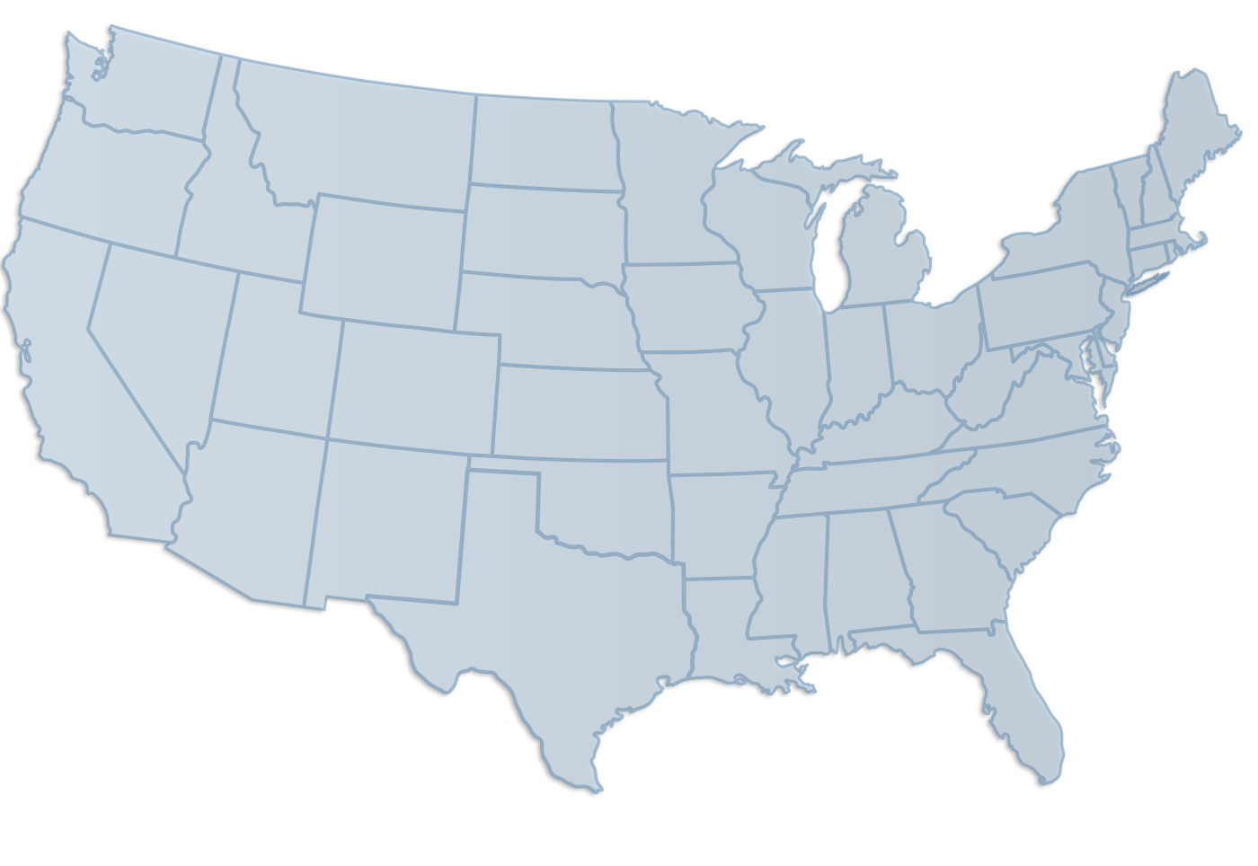 Advertisement map png images 4K Pictures