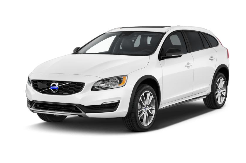 Image result for volvo v60 cross country