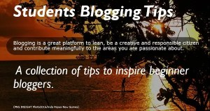 Read more about the article How to Start a Personal Blog Beginner Tips