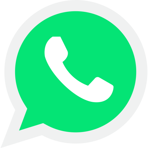 101 Whatsapp Logo Png Transparent Background 2020 Free Download
