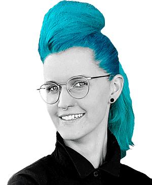 Charlotte Aschim