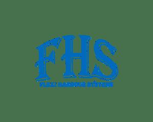 FHS_logo