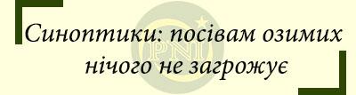 news-25.01(1)