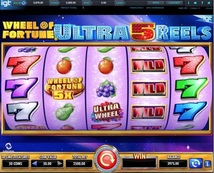 free spins action bank