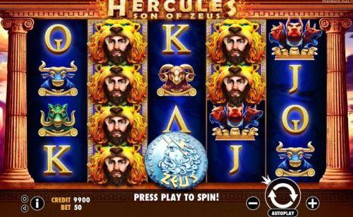 casino robbery las vegas Online