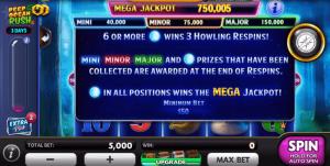 casino regina sk Slot