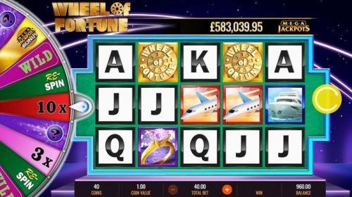 Brisbane Casino Rules Tedz - Yoh Fest Online
