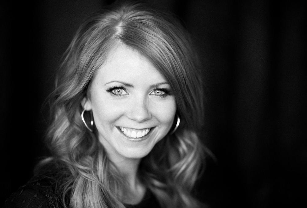 Lynn Gilmartin To Replace Kimberly Lansing As World Poker