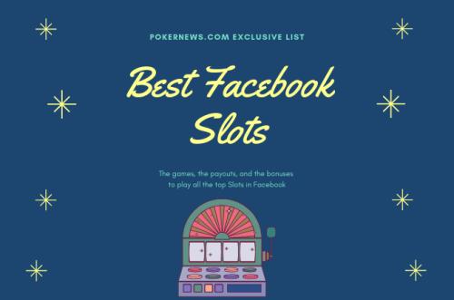 Jazz Cat Slots - Play Penny Slot Machines Online Online